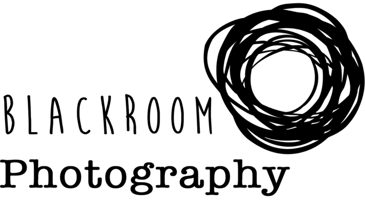 Blackroom Photography