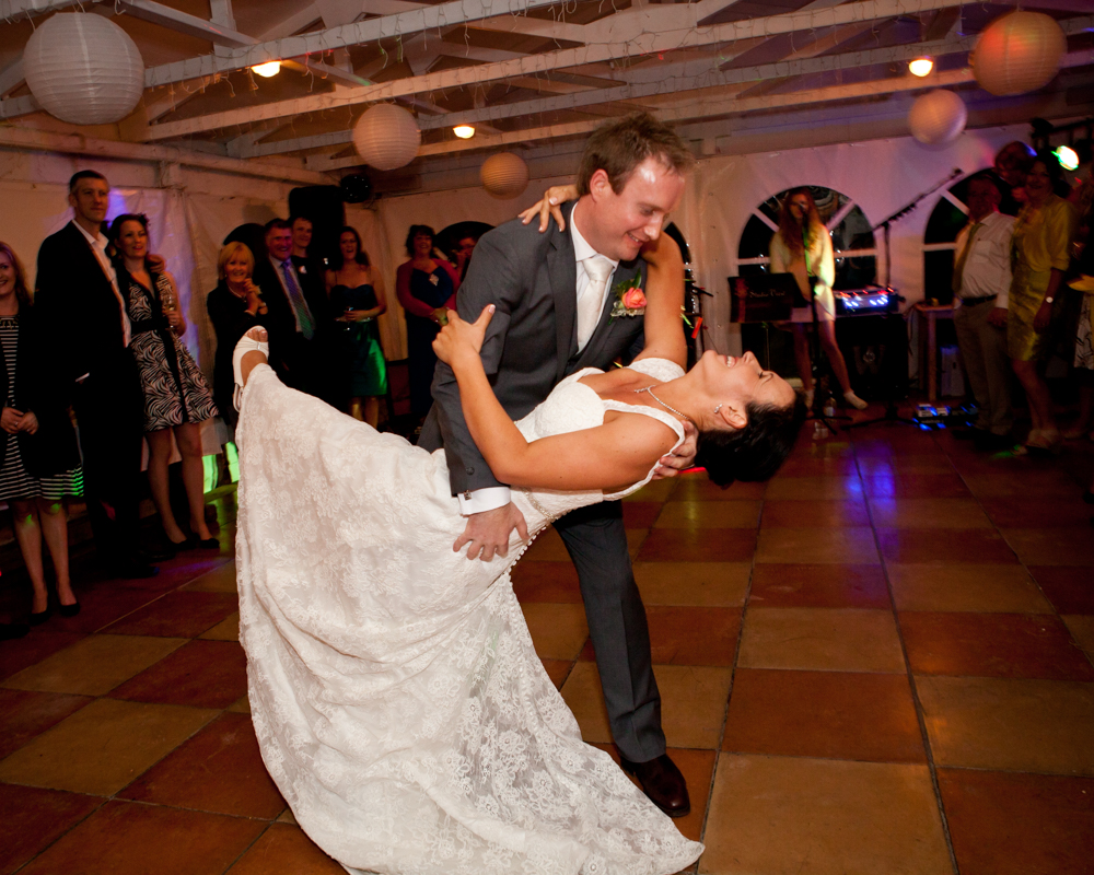 Wedding First dance-1.jpg