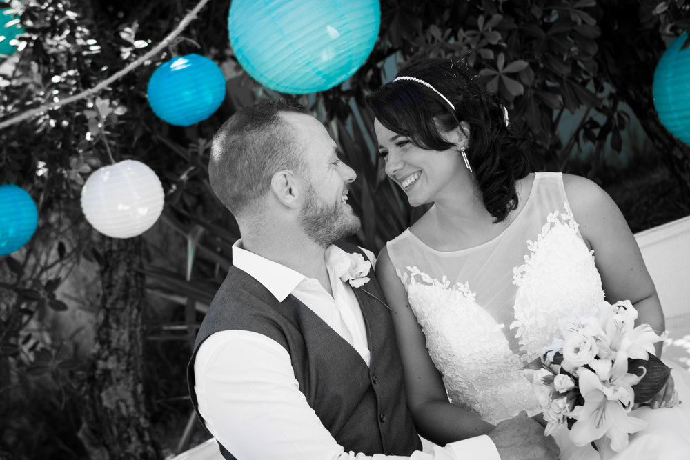 Wedding Alina & Dave -1.jpg