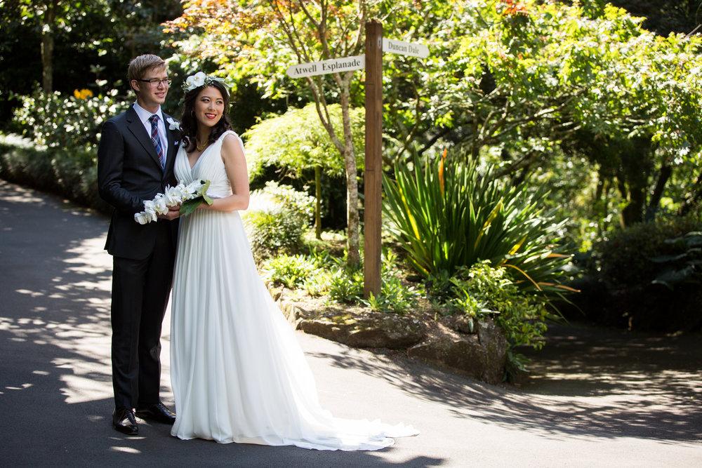 Wedding Leilani & Anthony-1.jpg