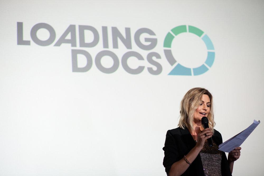 Loading Docs-1.jpg