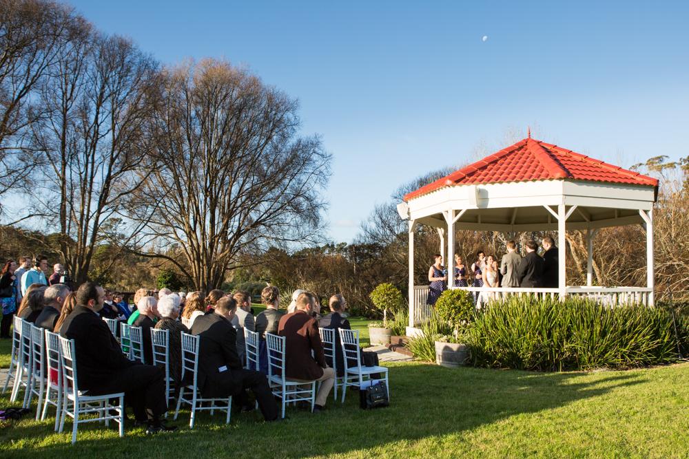 Wedding photographer Auckland wedding blog 2-8