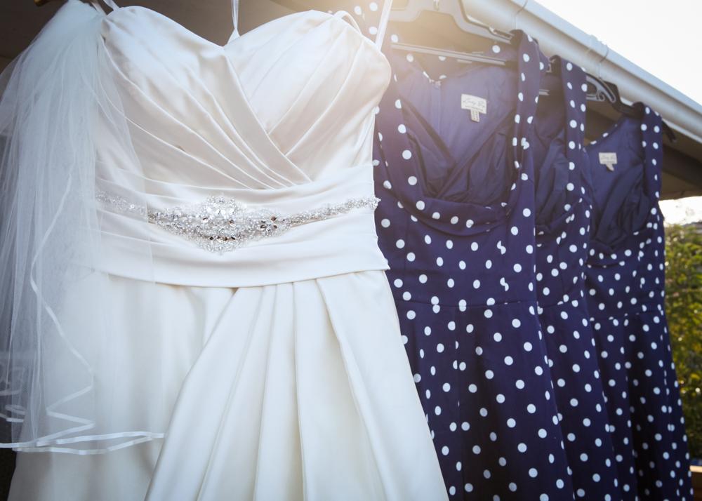 Wedding photographer Auckland wedding blog 2-3
