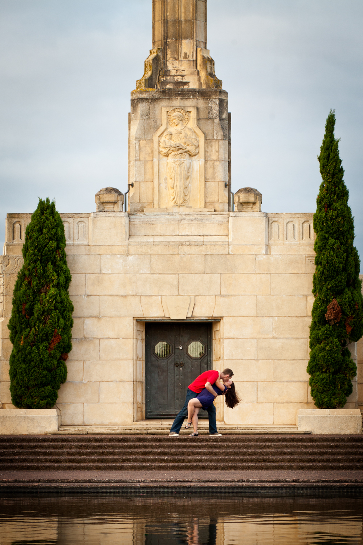 Wedding photographer Auckland wedding blog-2-2