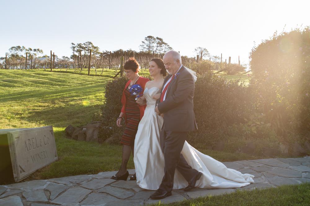 Wedding photographer Auckland wedding blog 2-7