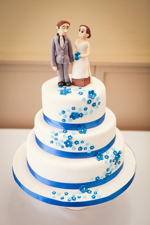 Wedding photographer Auckland wedding blog 2-11