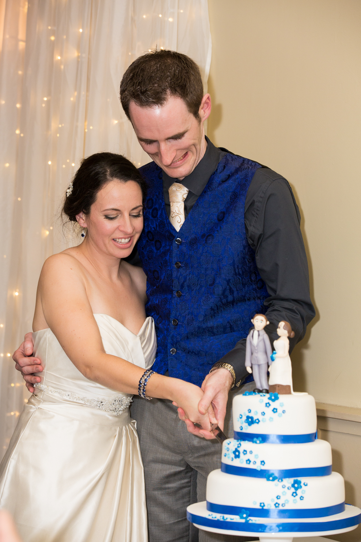 Wedding photographer Auckland wedding blog 2-12