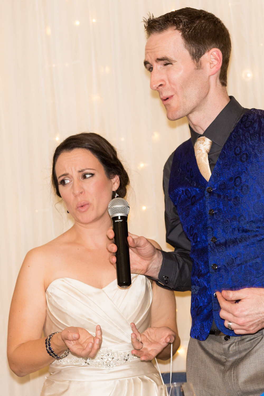 Wedding photographer Auckland wedding blog 2-22