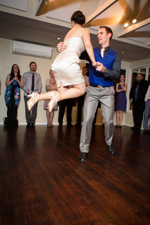 Wedding photographer Auckland wedding blog 2-23