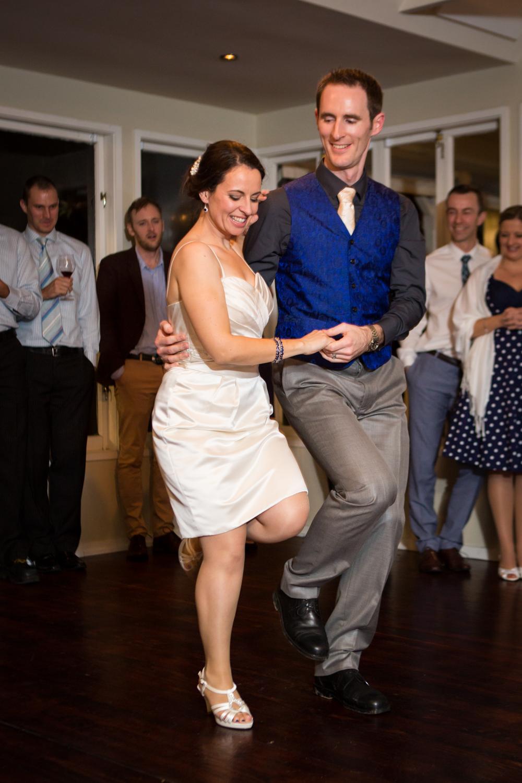 Wedding photographer Auckland wedding blog 2-25