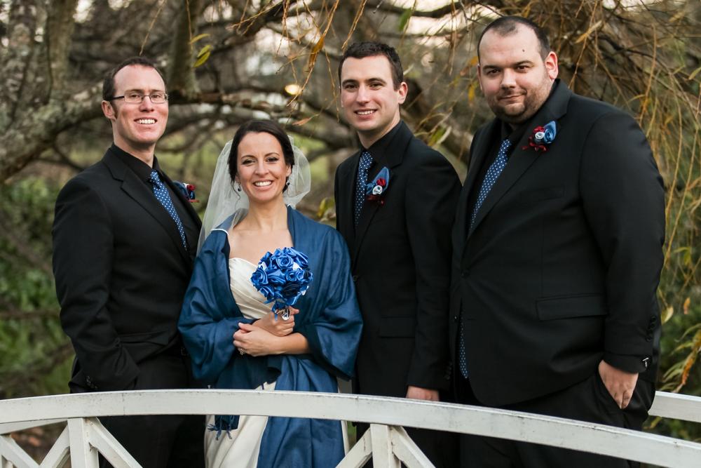 Wedding photographer Auckland wedding blog 2-17