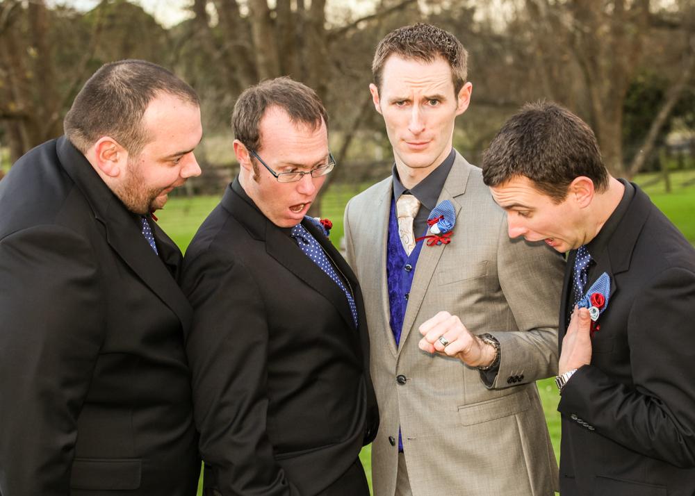Wedding photographer Auckland wedding blog 2-19