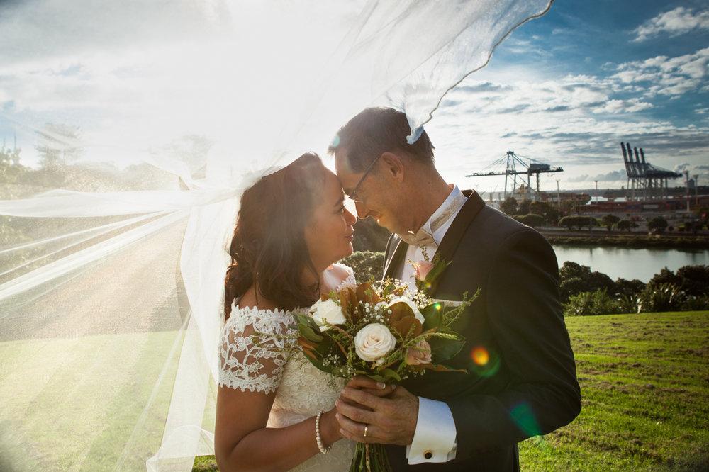 Bride and groom veil-1.jpg