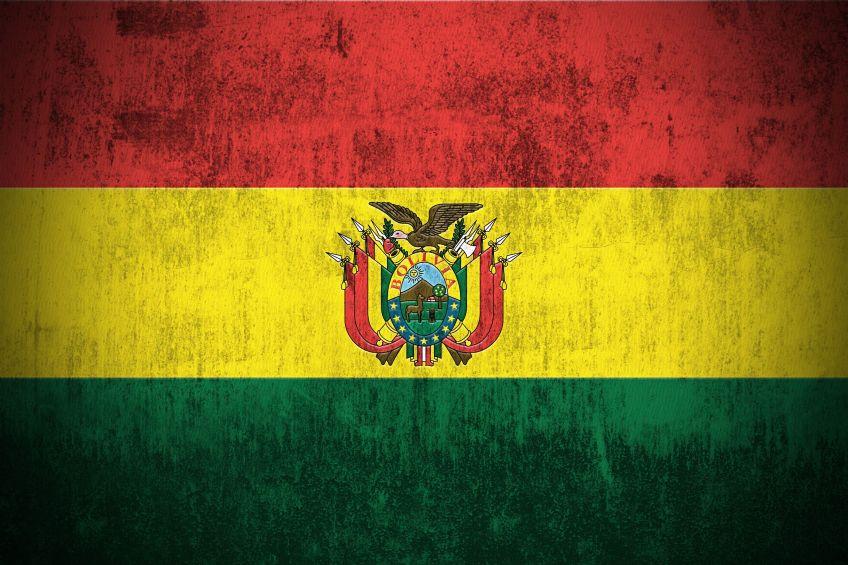 bolivia_flag.jpg