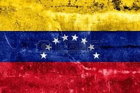 venezuala.jpeg