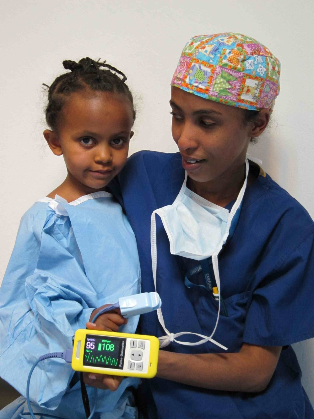 AAGBI-donation-Black-Lion-Addis_2011_Ethiopia_chain-of-hope-15_oximetry-patient.jpg