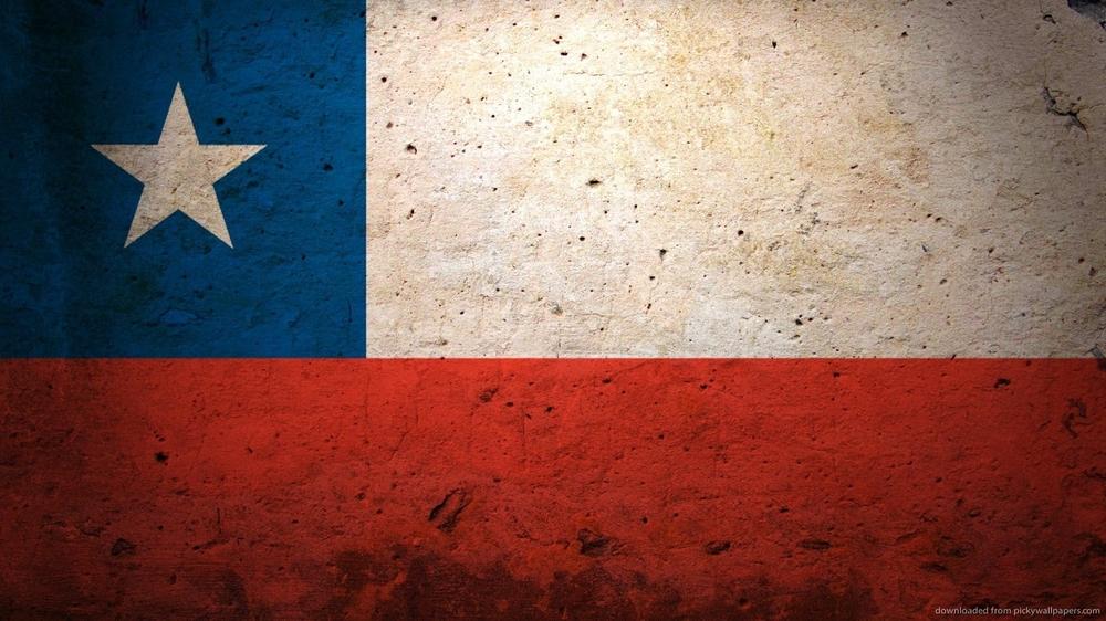 chile-flag.jpg