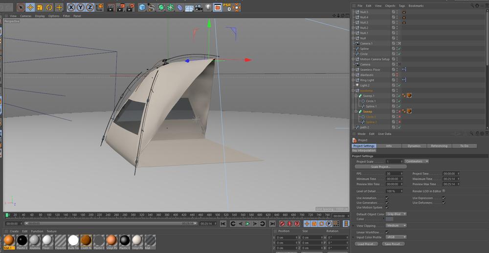 terranation shader process.jpg