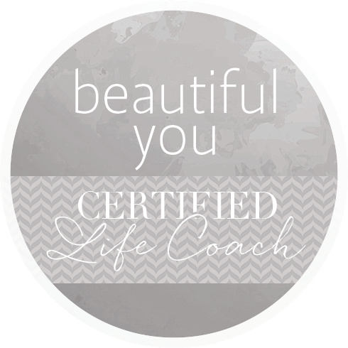 Certification-Badge_Grey-2.png