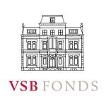 vsb-fonds-150x150.jpg