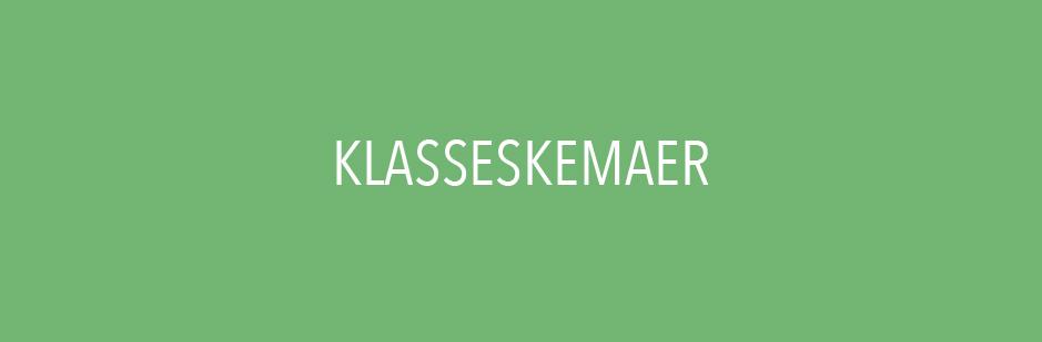 Klasseskema