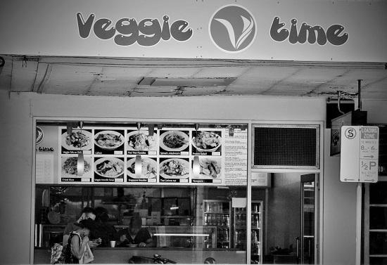veggietime6