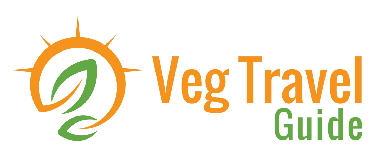 Veg Travel Guide