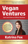 Vegan-Ventures-Cover-Flat-1410x2179.png