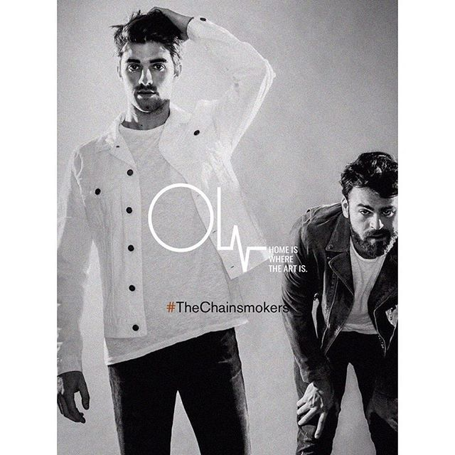 Song - K A N Y E {OL Remix} // Artist - @thechainsmokers // 🎧 - Bio