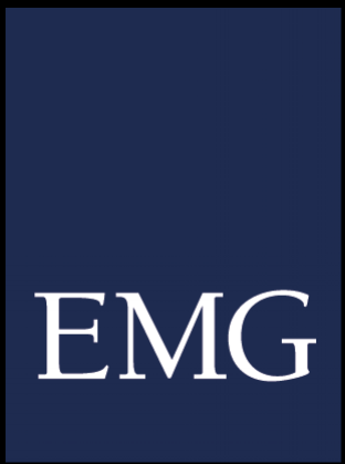 EMG | Executive Search & Leadership Advisory | TMT, Technology, Media & Telecoms Specialists