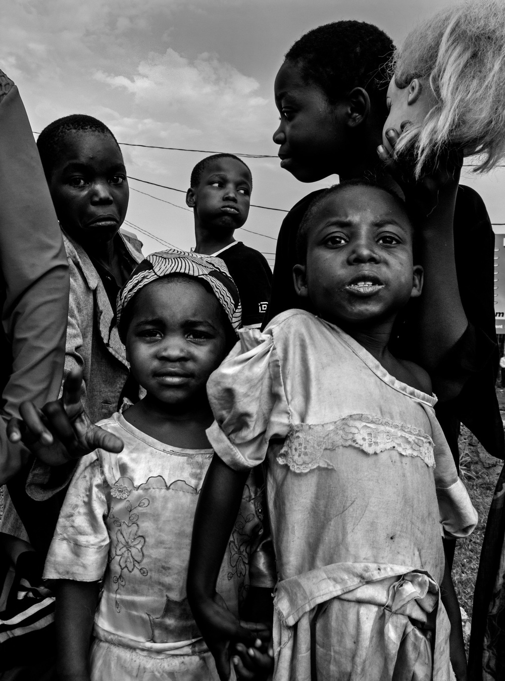 03 DRC Children and Armed Conflict.jpg