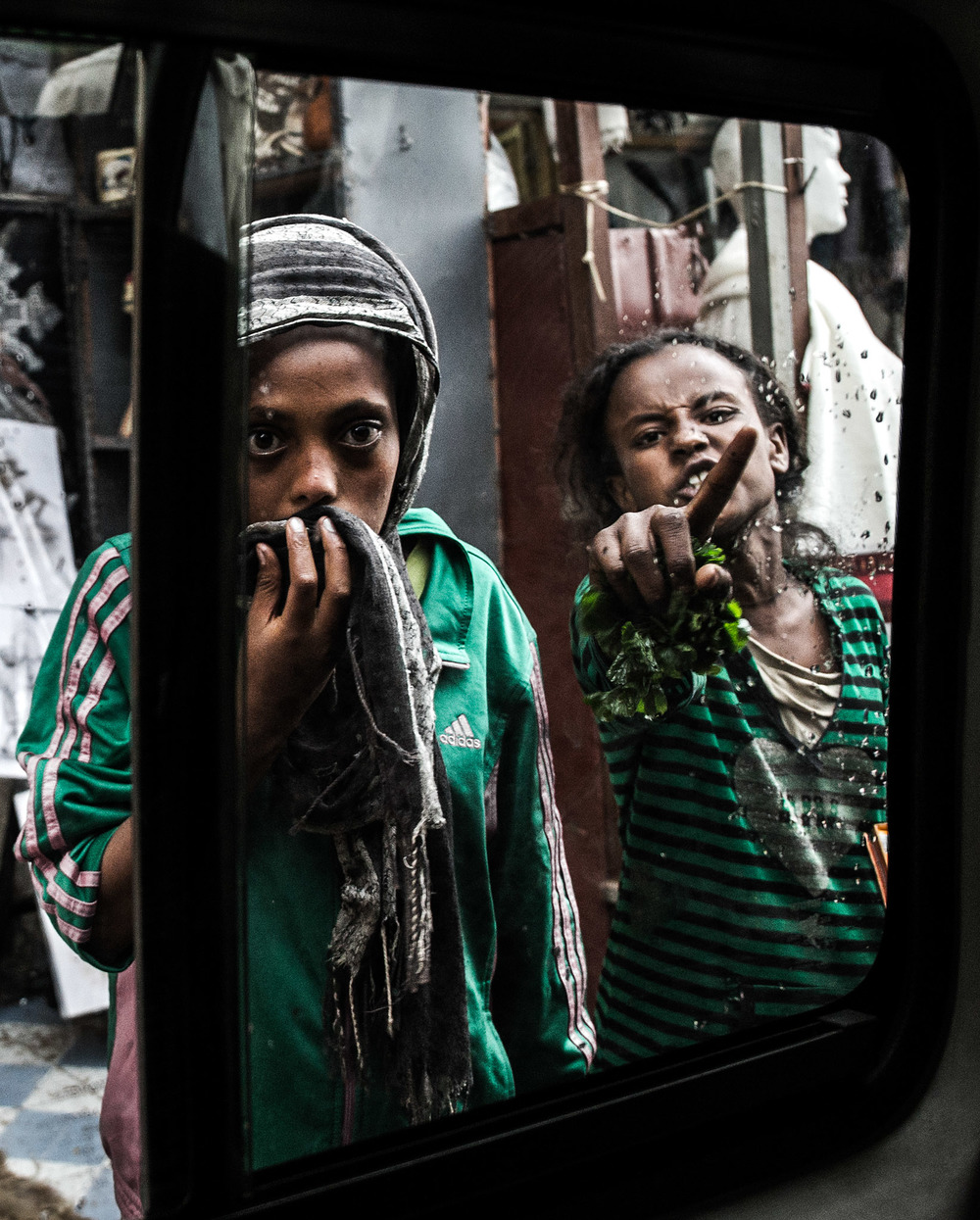 08 Ethiopia.jpg