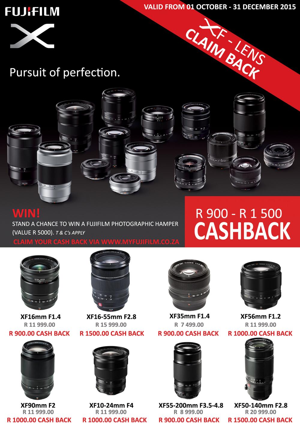 Lens Promotion.jpg