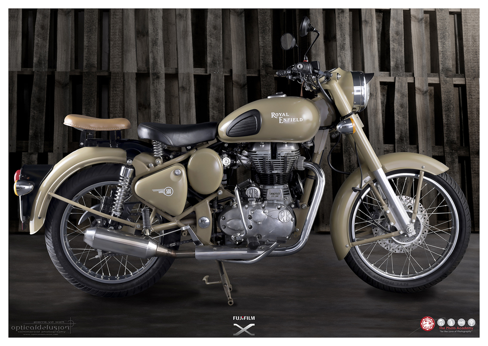 Royal Enfield DS Ver005D.JPG