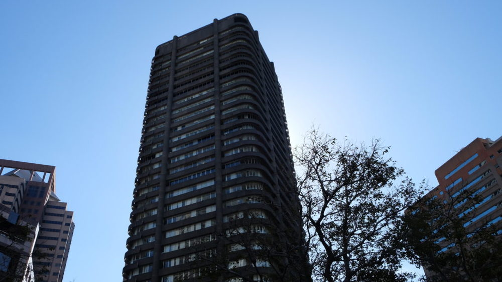 tall-building-1024x577.jpg