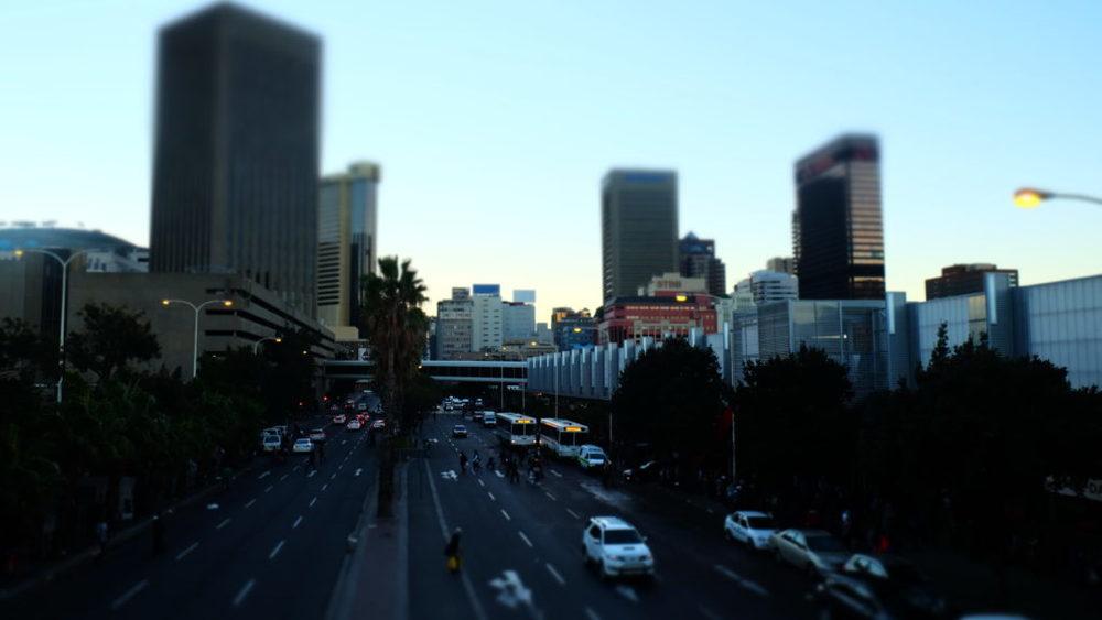 The-city-1024x577.jpg