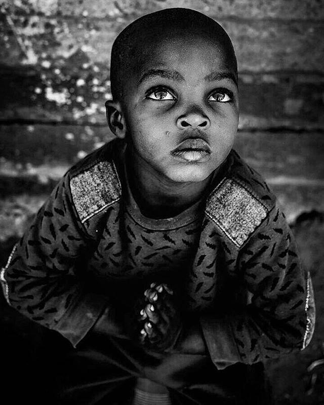 "@andilebhala_portraits calls this one ""Uthandazo'wabolova!!"" which means ""Guys' prayer""  #fujifilm #fujifilmsa #fujinon #fujifans #photography"