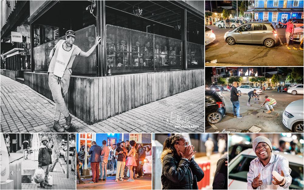 Collage Kitcheners 1.jpg
