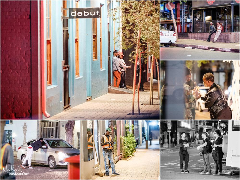 Collage Kitcheners 2.jpg