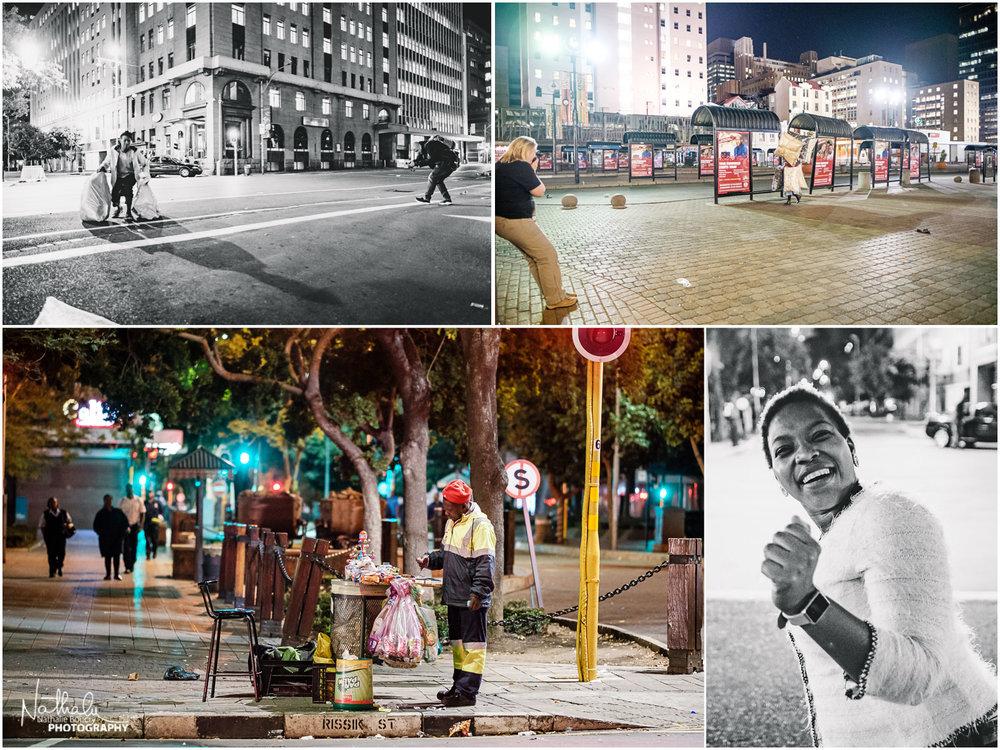 Collage Ghandi Square AM.jpg