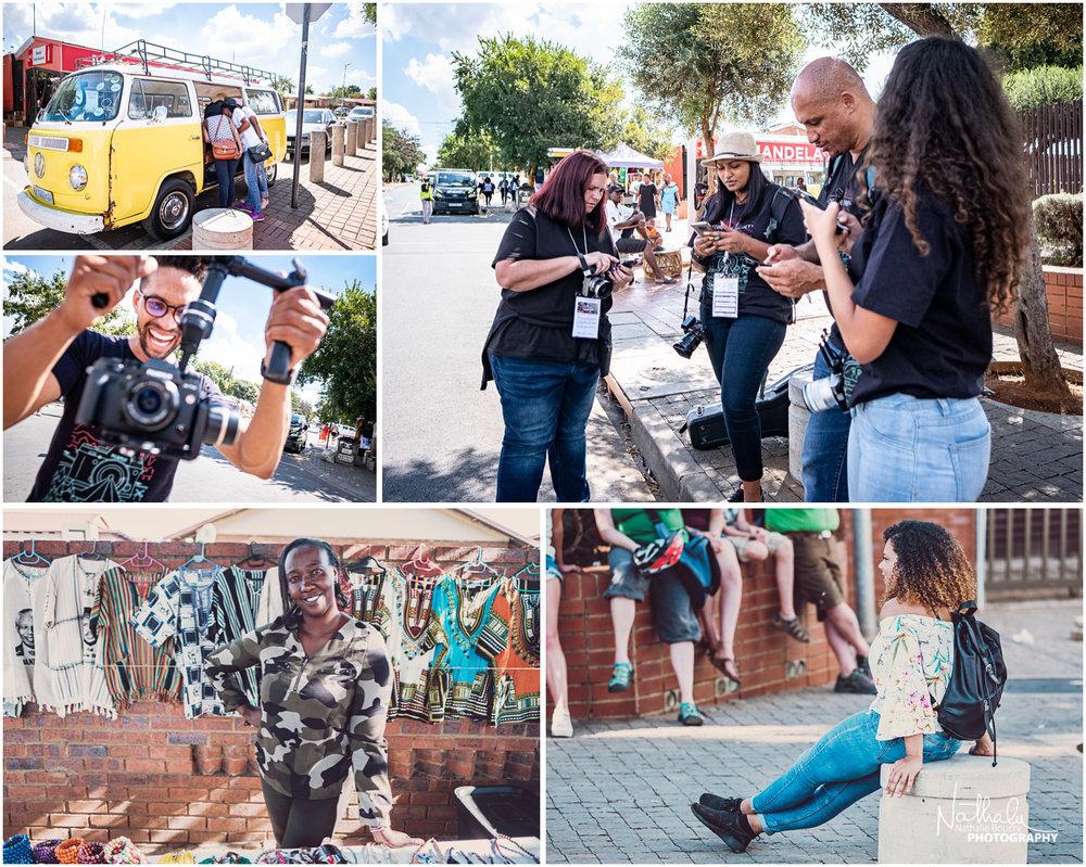 Collage Soweto.jpg