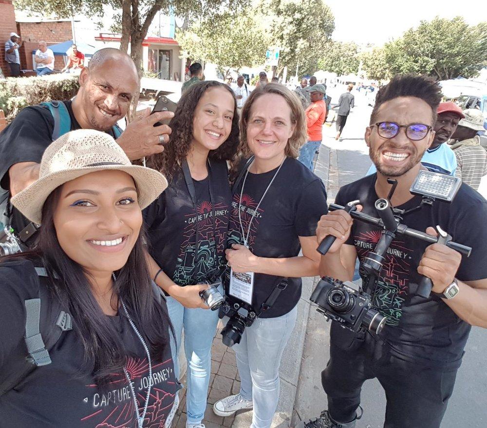 Group Selfie Soweto.jpeg