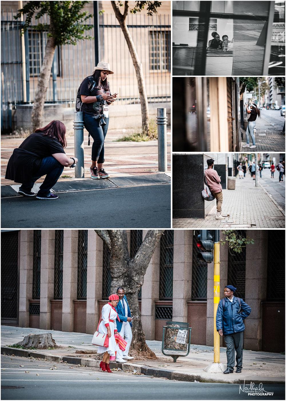 Collage Photo Walk 1.jpg