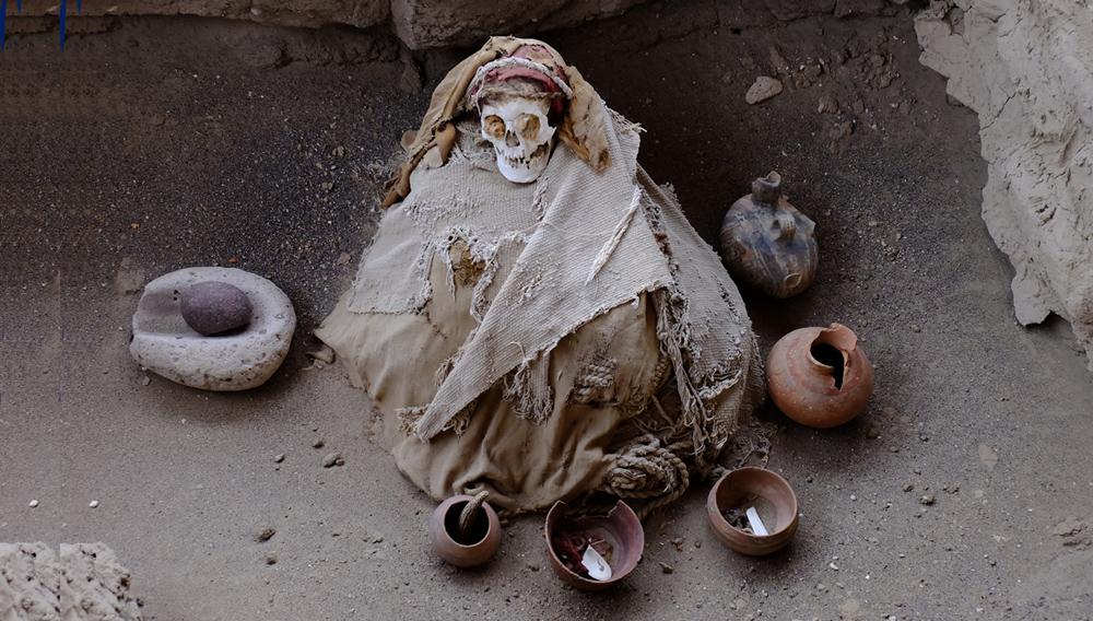 Atacama Mummy..jpg