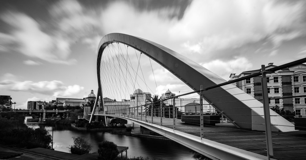 ( IMG02 )  Magan_tip_Bridge_02.jpg