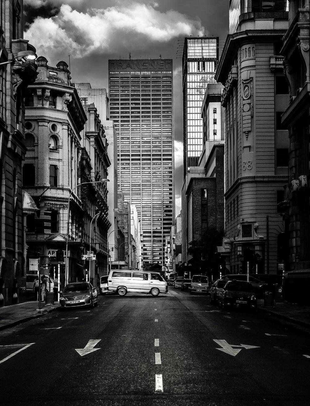 anton-bosman_75_cityscapes_10.jpg