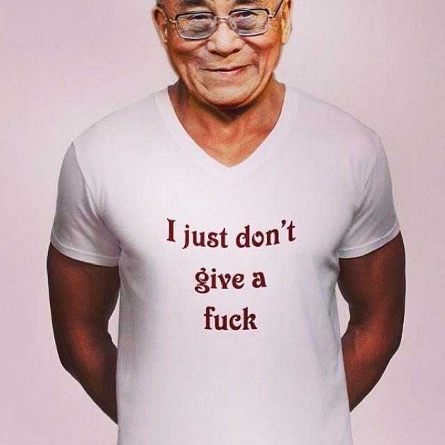 #DalaiLama #Budhist #jdgaf