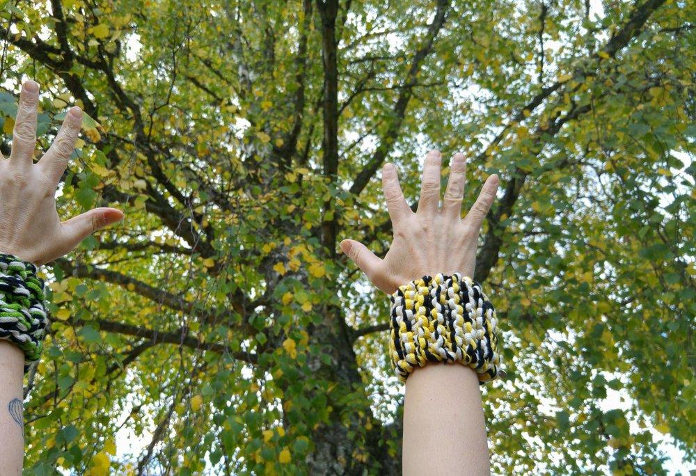 Camo Cuffs Bybaba (8).jpg