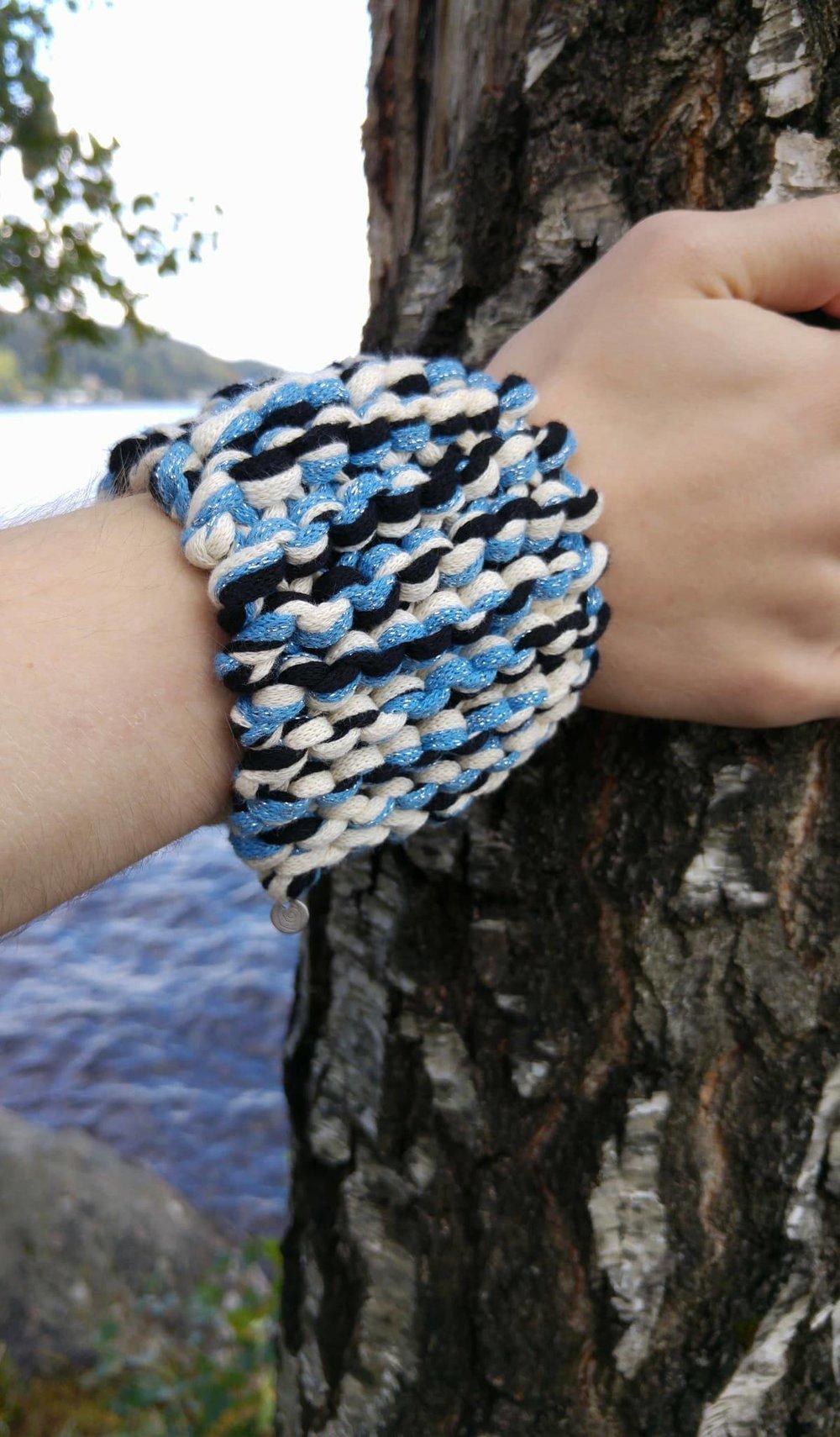Camo Cuffs Bybaba (4).jpg