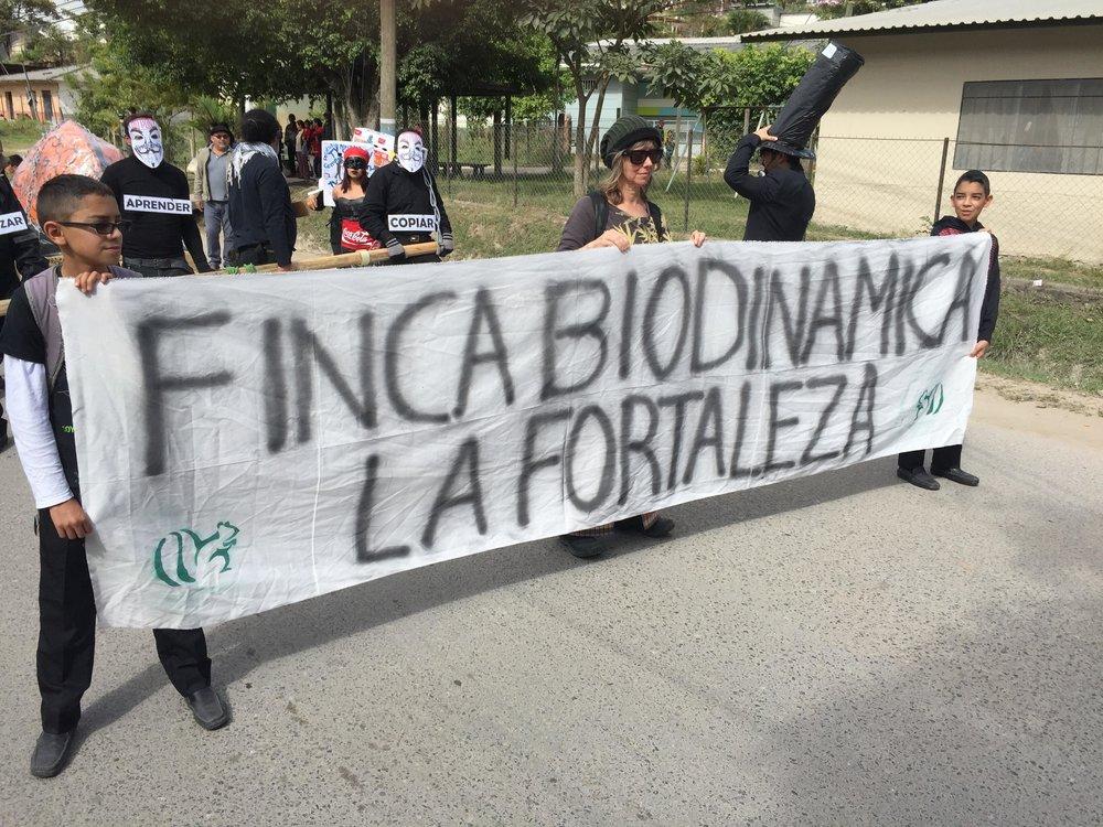 Fair Trade March Marcala.jpg